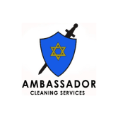 Ambassador Carpet & Cleaning Services