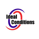 Ideal Conditions