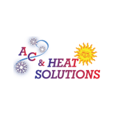 AC & Heat Solutions