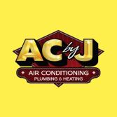 AC by J
