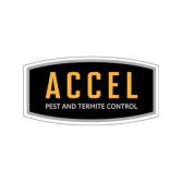 Accel Pest and Termite Control