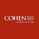 Cohen Legal Group