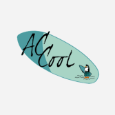 AC Cool, Inc.
