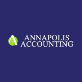 Annapolis Accounting