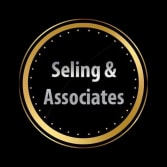 Seling & Associates