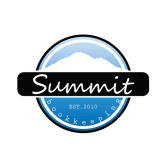 Summit Bookkeeping