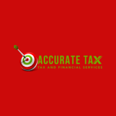 Accurate Tax