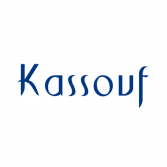 Kassouf