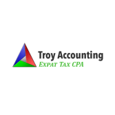 Troy Accounting