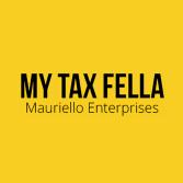 Mauriello Enterprises