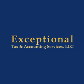 Exceptional Tax & Accounting Services, LLC