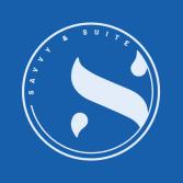 Savvy & Suite LTD