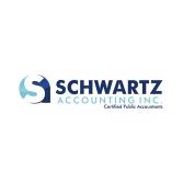 Schwartz Accounting Inc.