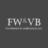 Fox-Warren & Vanbeuzekom, LLC