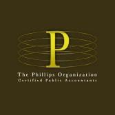 The Phillips Organization