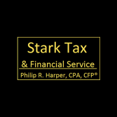 Stark Tax & Financial Service