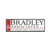 Bradley & Associates, P.C.
