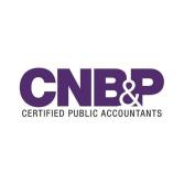 CNB&P