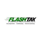 Flash Tax LLC