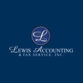 Lewis Accounting and Tax Service, Inc.