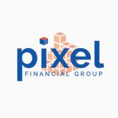 Pixel Financial Group
