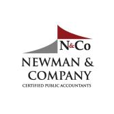 Newman & Company, CPAs