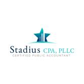 Stadius CPA, PLLC
