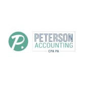 Peterson Accounting CPA PA