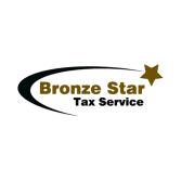 Bronze Star Tax Service