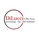 DiLucci CPA Firm