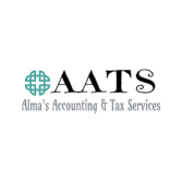 Alma's Accounting & Tax Services - Corona