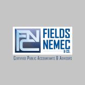 Fields, Nemec & Co., P.C.
