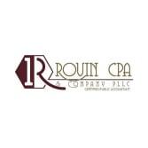 Rovin CPA & Company PLLC