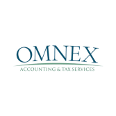 Omnex Accounting & Tax Services