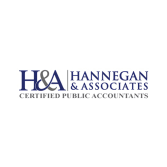 Hannegan & Associates