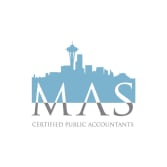 Metropolitan Accounting Services