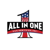 All In One Tax Services Inc.