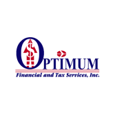 Optimum Financial and Tax Services, Inc.