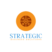 Strategic Business Solutions