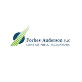 Forbes Anderson PLLC