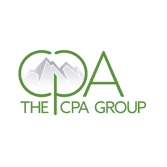 The CPA Group PLLC