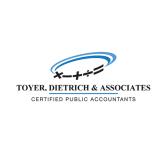 Toyer, Dietrich & Associates