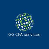 GG CPA Services