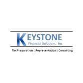 Keystone Financial Solutions, Inc.
