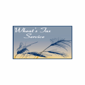 Wheats Tax Services