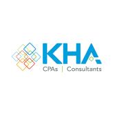 KHA Accountants, PLLC