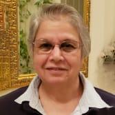 Manjula P. Modi CPA PLLC