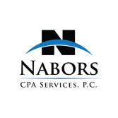 Nabors CPA Services, P.C.