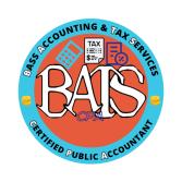 Bass Accounting & Tax Services - CPA, LLC
