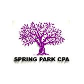 Spring Park CPA